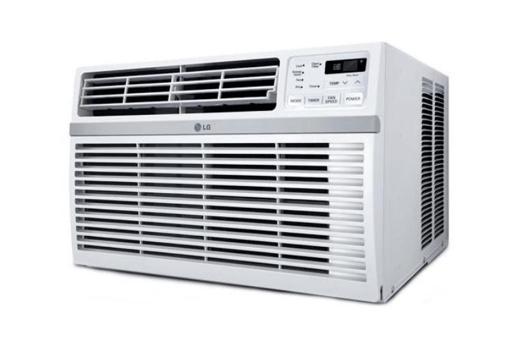 climatiseur-fenêtre-silencieux-installation-climatiseur-fenêtre-climatiseur-mural-support-climatiseur-fenêtre