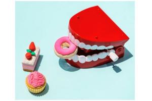 appareil-dentaire-lavage-blog-brosse-à-dent-sourire-nettoyage-dentifrice-bagues-dentaire