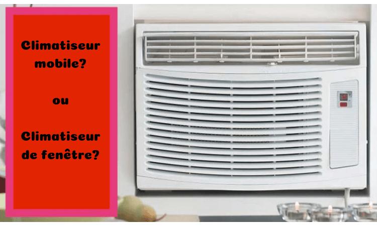 climatiseur-mobile-sans evacuation-comparatif-climatiseur-mobile-split-climatiseur-mobile-avis