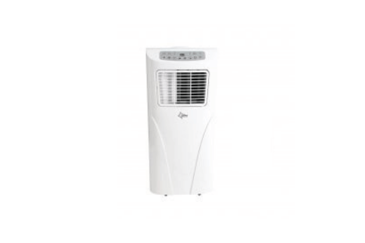 climatiseur-mobile-silencieux-sans-evacuation-climatiseur-mobile-disponible-climatiseur-mobile-amazon