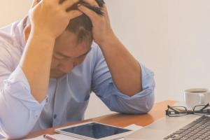 stress et prise de poids solutions