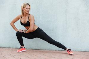 quel exercice pour maigrir vite