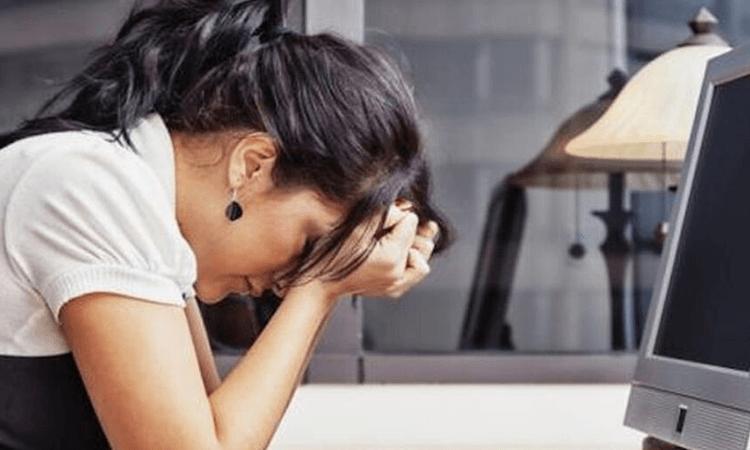 consequence du stress a long terme