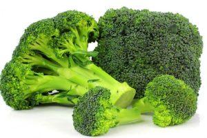legume qui ne fait pas grossir