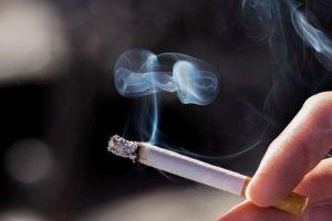 rechute tabac, que faire