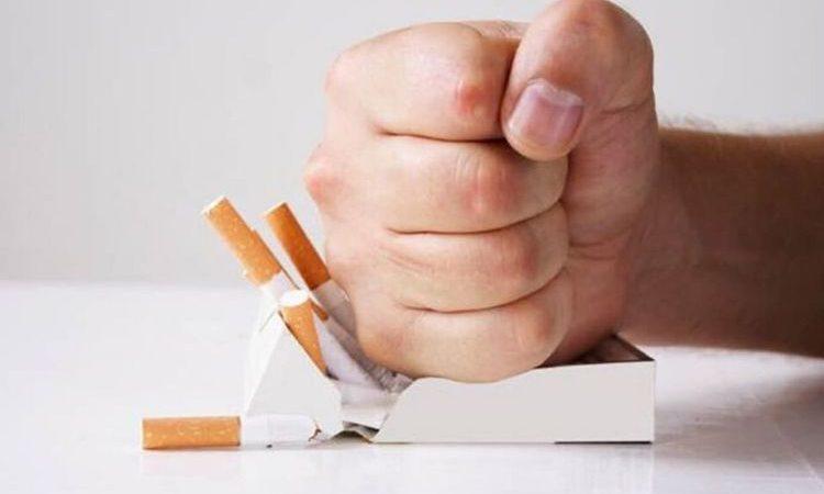 comment arreter de fumer facilement