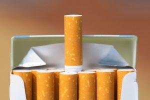 fumer occasionnellement est il dangereux