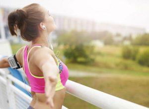 sport pour lutter contre la fatigue