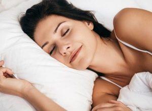 importance du sommeil reparateur