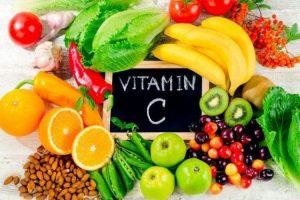 meilleure vitamine pour la circulation sanguine