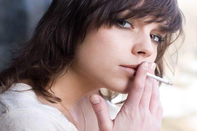 fumer mauvais pour les dents blanches