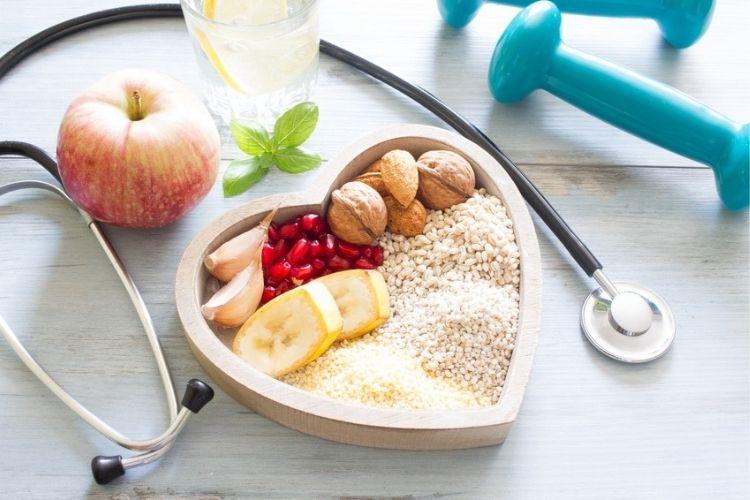 Astuces pour réduire le taux de cholestérol