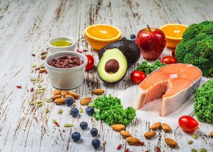 Comment augmenter les graisses insaturées ?
