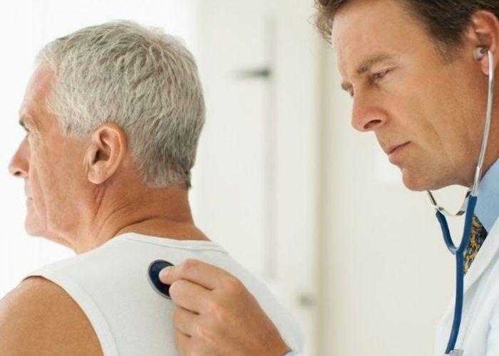 omment baisser le taux de cholestérol avec l'aide d'un médecin ?