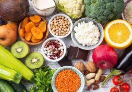 ies meilleurs aliments pour lutter contre le diabète