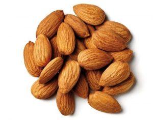 tres bon aliment anti-diabète